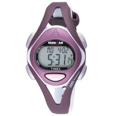 TIMEX Wrist watch Ironman Triathlon 50 lap Mid size T5K007 for women Japan Import *** Check this awesome product by going to the link at the image.