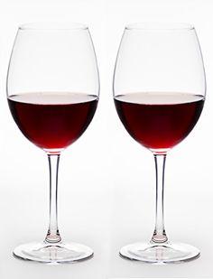 Premium Collection Large Bourdeux Wine Glasses, 20 oz - Set of 2 Red Co. http://www.amazon.com/dp/B00OEO6ECQ/ref=cm_sw_r_pi_dp_B.9Yub084S1YG