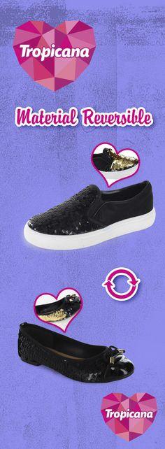 zapatillas keds dafiti usuario facebook