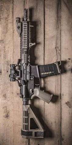 Airsoft hub is a social network that connects people with a passion for airsoft. Talk about the latest airsoft guns, tactical gear or simply share with others on this network Military Weapons, Weapons Guns, Guns And Ammo, Military Army, Tactical Rifles, Firearms, M4 Airsoft, Custom Guns, Custom Ar15