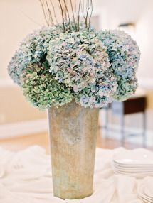 Gallery & Inspiration   Category - Flowers   Page - 10