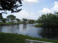 View a virtual tour of Private Address 337509523 Miami Gardens, Fl 33179