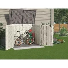 Shed Plans DIY - CLICK THE IMAGE for Lots of Shed Ideas. #shed #sheddesigns