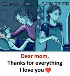 Quotes love mom mum 31 New Ideas New Quotes, Happy Quotes, Love Quotes, Funny Quotes, Mixed Feelings Quotes, Hurt Feelings, Deep Words, Love Words, Lonely Quotes Relationship