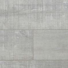 Pergo Portfolio 5 23 In W X 3 93 Ft L Iceland Oak Grey