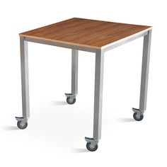 Quovis Counter Height Table | Shops, Architecture And Counter Height Table