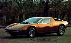 Maserati Merak, Maserati Car, Trident, Cool Cars, Super Cars, Classic, Google, Sport Cars, Derby