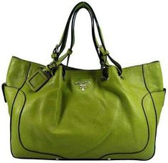 Tips For Buying An Italian Handbag 22eb1a93816be