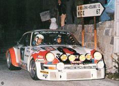 http://www.forum-auto.com/uploads/200602/rallydream_1140318338_tour_de_france_auto_1977.jpg