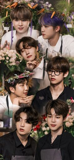 """""""💖 BTS lockscreen 💖 Rt if you save this Love if you like this Screenshoot and tag me if you used this Foto Bts, Bts Jungkook, Bts Memes, Kpop, V Bts Cute, Bts Group Photos, Bts Aesthetic Pictures, Album Bts, Bts Backgrounds"""