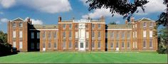 Roehampton House, United Kingdom, London
