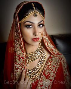 fabulous vancouver wedding Close up of @manpreetchahal_ our stunning Model for @wellgroomedinc fashion show! Seriously in love with her Jewelry from @highheel_obsession  #beautycall #beautycallbride #mostpopularmakeupartist2015 #makeup #muha #indianbride #indianwedding #indianbridal #asianbride #angeladhesi #bollywood #industrypro #vancouversbest #ilovemakeup #mac #smokeyeyes #hair #lipstick #makeup #asiana #dressyourface #vegas_nay #hudabeauty #anastasiabeverlyhills...