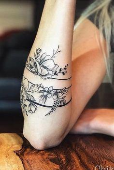 tattoos for guys \ tattoos for women . tattoos for women small . tattoos for moms with kids . tattoos for guys . tattoos with meaning . tattoos for women meaningful . tattoos on black women . tattoos for daughters Small Tattoos Arm, Forearm Tattoos, Body Art Tattoos, Tribal Tattoos, Tatoos, Forearm Tattoo Sleeves, Forearm Mandala Tattoo, Feminine Tattoo Sleeves, Gemini Tattoos