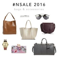 c1453aca078 Check out my  NSale Nordstrom Anniversary Sale bags  amp  accessories  picks! On www