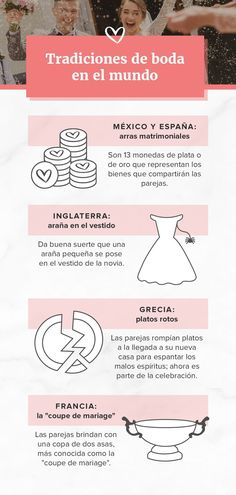 Cultura y tradición en una sola ceremonia #bodasdelmundo #tradiciones #matrimoniocompe #bodasperu #cultura #matrimoniosdelmundo #ceremoniasdelmundo Amor Universal, Tips, Slow Dance, First Dance, Civil Ceremony, Love Songs, White Wedding Dresses, Team Pictures