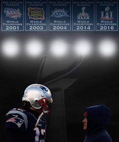 #patriots #newengland #newenglandpatriots #pats #patsnation #patsfan #NFL #football #tombrady #1 #12 #Superbowl #Superbowlchamps #championship #thebest #GOAT #AFC #doyourjob #love #robgronkowski #julianedelman #gopats #nodaysoff #blitzforsix #bling #Gillettestadium #logo #foxborough