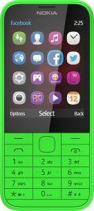 Jovens do milênio: Microsoft lança celular Nokia com bateria que dura...