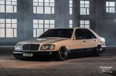 stance w140 BY 9298stance of China