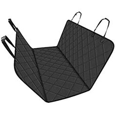 Amazon.com: DakPets Dog Car Seat Covers - Pet Car Seat Cover Protector – Waterproof, Scratch Proof, Heavy Duty and Nonslip Pet Bench Seat Cover - Middle Seat Belt Capable for Cars, Trucks and SUVs: Automotive Best Car Seat Covers, Bench Seat Covers, Seat Cleaner, Dog Car Seats, Back Seat, Middle, Trucks, Belt, Cars