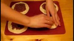 Рецепт царского кулича пасхального с фото пошагово в