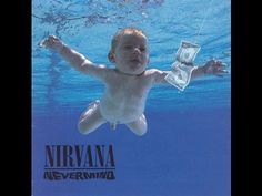 The vinyl edition of Nirvanas hit album, NEVERMIND, which helped usher in the Grunge era of the Produced by Butch Vig, Nevermind was the group's first release on DGC Records. Nirvana - Nevermind [New Vinyl LP]. Greatest Album Covers, Iconic Album Covers, Cool Album Covers, The Velvet Underground, Hounds Of Love, Foo Fighters, Bob Dylan, Nirvana Album Cover, Elvis Presley
