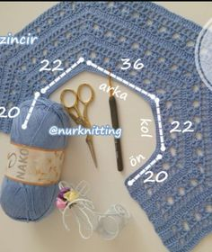 Crochet Vest Pattern Knit Crochet Crochet Patterns Crochet Baby Booties Baby Girl Crochet Crochet For Kids Baby Knitting Hand Embroidery Baby DressIG ~ ~ crochet yoke for Irish lace, crochet, crochet p This post was discovered by Ел New model, new Crochet Lace Collar, Crochet Yoke, Crochet Vest Pattern, Crochet Stitches Patterns, Crochet Cardigan, Baby Knitting Patterns, Hand Crochet, Free Pattern, Baby Girl Crochet