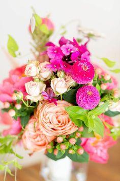 Blog — Tuscany Flowers Florence