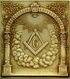 Mystic Star Masonic Lodge No. 69 is located in the town of Rushford, Minnesota in the heart of scenic bluff country. Blue Lodge Masonic Rings, Masonic Lodge, Mystic Stars, Jobs Daughters, Eastern Star, Religious Symbols, Brotherly Love, Freemasonry, Knights Templar