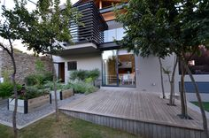 contemporary-house_060415_18