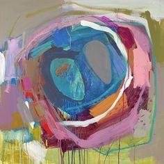 Artist Spotlight Series: Raven Roxanne Wilson - The English Room Love Collage, Elements Of Art, Les Oeuvres, Flower Art, Amazing Art, Art Drawings, Contemporary Art, Illustration, Abstract Art
