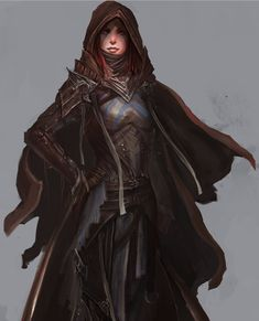 Fantasy Character Art for your DND Campaigns Dungeons And Dragons Characters, Dnd Characters, Fantasy Characters, Female Characters, Fantasy Figures, Female Character Design, Character Design Inspiration, Character Art, Character Creation