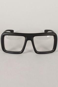053c221e81f Hip Bookworm Sunglasses
