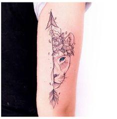 Feminine Arm Tattoos, Simple Arm Tattoos, Girl Arm Tattoos, Wrist Tattoos For Women, Couple Tattoos, Unique Tattoos, Leg Tattoos, Body Art Tattoos, Arm Tattoo Ideas