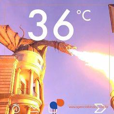 Enquanto isso no SnapChat dos paulistas... #snapsave #saopaulo #calor #36ºgraus #cuspindofogo