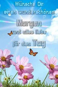 morgen zusammen - http://guten-morgen-bilder.de/bilder/morgen-zusammen-254/