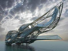 erstaunliches-design-architektur-organisch-gesundes-bauen-organische-bauen