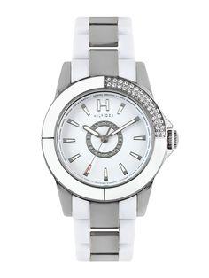 Relógio Tommy Hilfiger Aventura - 1780973