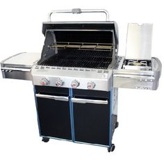 1000 images about in stock weber summit grills on pinterest natural gas grills weber grill. Black Bedroom Furniture Sets. Home Design Ideas