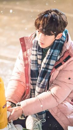 gambar nam joo hyuk, kim+bok+joo, and weightliftingfairy+ Kim Joo Hyuk, Nam Joo Hyuk Cute, Nam Joo Hyuk Lee Sung Kyung, Jong Hyuk, Lee Jong Suk, Asian Actors, Korean Actors, Nam Joo Hyuk Weightlifting Fairy, Weightlifting Fairy Kim Bok Joo Wallpapers