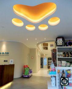 Dog Grooming Shop, Dog Grooming Salons, Indoor Dog Park, Pet Cafe, Luxury Dog Kennels, Dog Spa, Pet Hotel, Pet Boarding, Dog Salon