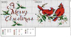 f83a2422810e2715ba1b664b61dd7080.jpg 600×318 pixels