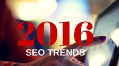 THE CHANGING TRENDS OF TAGS IN SEO IN 2016 – Saga Biz Solutions
