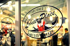 Lobster Place