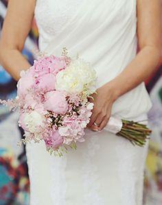 VJ wedding II