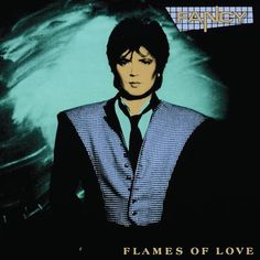 Fancy - Flames Of Love [Cd] Germany - Import Italo Disco, Cool Things To Buy, Stuff To Buy, Take That, Love, Fictional Characters, Ebay, Instagram, Fancy Song