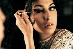 amy-winehouse-lioness