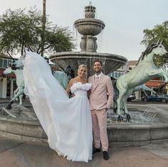 Wedding Week, Dream Wedding, Online Wedding Planner, Ross Lynch, First Dance, Celebrity Weddings, Wedding Photos, Celebrities, Wedding Dresses