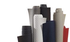 Cavetto 3959  http://www.brentanofabrics.com/fabrics/details.aspx?fabID=3959