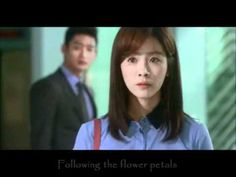 [Rooftop Prince OST]  Hurt (상처)-Ali(알리)  ENG SUB] - one of my favorite dramas and favorite drama songs.