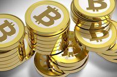 Los bitcoins, la revolución de la moneda virtual ¿se puede facturar con ella?, y ¿embargar o heredar? ¡Resuelve todas tus dudas con este nuevo post! #ecommerce
